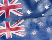 stock-photo-flags-of-australia-and-new-zealand-73594972