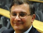Dr.Gilles-Eric-Seralini