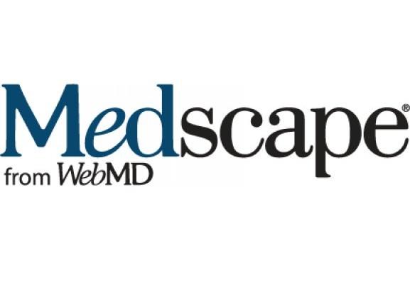 medscape_fromwebmd