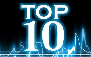 GMO Seralini Top 10
