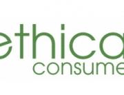 logo-ethical-consumer