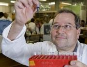 Prof-Jack-Heinemann2