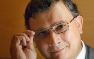 Российские ученые против давления корпораций
