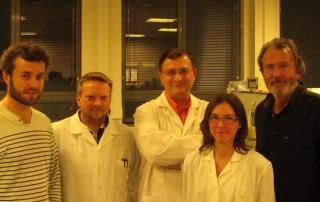 Editor de Food and Chemical Toxicology obligado a otorgar al equipo del Prof. Séralini el derecho a réplica luego de retractación del estudio de NK603 y Roundup