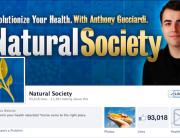 Natural-Society
