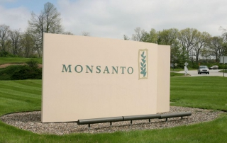 Emails reveal role of Monsanto in Seralini study retraction